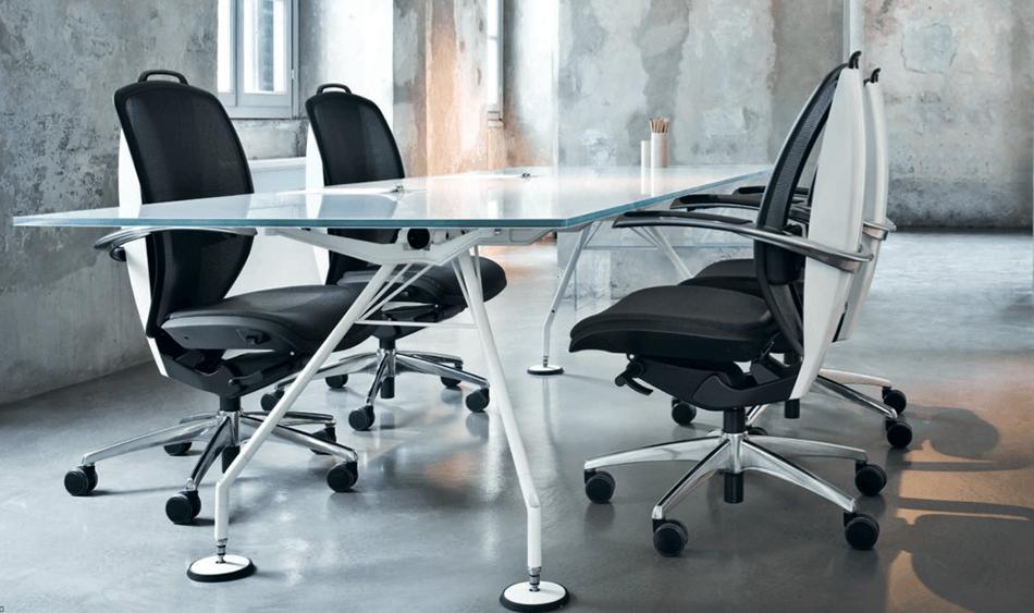 Harga Kursi Kantor Terbaik 2019